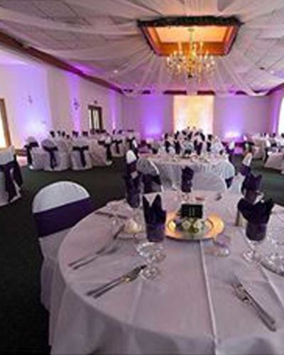 Famularo's Poconos All-Inclusive Events