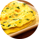 Chef-Made-Omelets