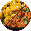 Lemon-Chicken-or-Chicken-Masala