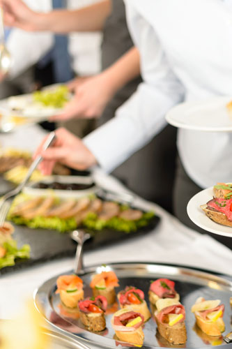 Catering-Info-Left-Image