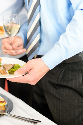 Catering-Info-Right-Image